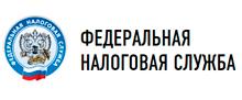 ФНС Липецкой области
