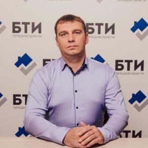 Копейкин М. А.