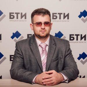 Чулков Е. С.
