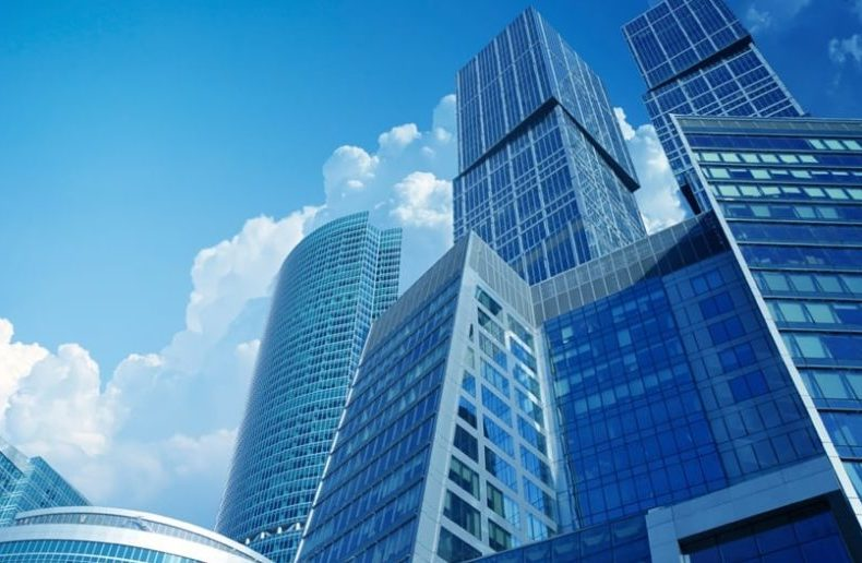 Оценка коммерческой недвижимости