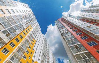 Льготная ипотека на дальневосточное жилье
