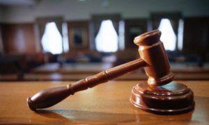 узаконение перепланировки в суде