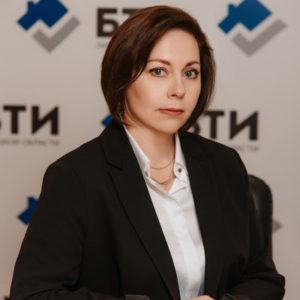 Петрова А.А.